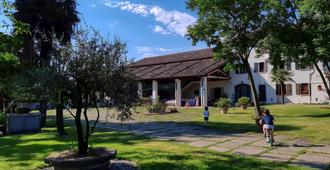 Villa Casa Sonia - Quarto d'Altino