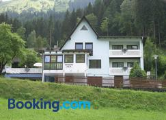 Pension Julia - Feld am See - Building