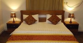 Hotel Joury - Yanbu