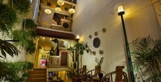 Classic Street Hotel - Hanoi