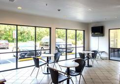 Motel 6 Biloxi - Ocean Springs - Biloxi - Restaurant