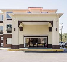 Motel 6 Biloxi - Ocean Springs