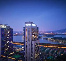 The Westin Nanjing