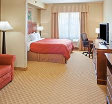Country Inn & Suites by Radisson, Knoxville West