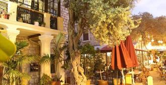 Atelier Luxury Rooms - Haifa