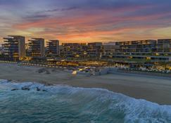Solaz, A Luxury Collection Resort, Los Cabos - San Jose del Cabo - Widok na zewnątrz