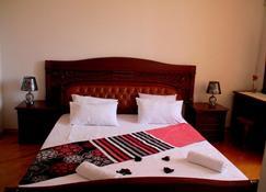 Kiev Kutaisi Hotel - Kutaisi - Habitación