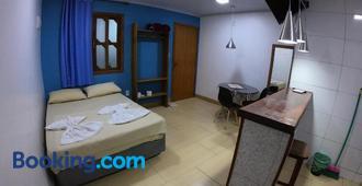 Casa da Ilha - Vila do Abraao - Bedroom