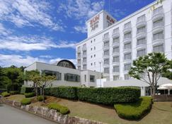 Resorpia Kumihama - Kyotango - Building