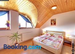 Penzion Fantazia - Poprad - Bedroom