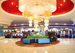 Grand Sierra Resort And Casino - Reno - Lobby
