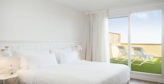 The 15th Boutique Hotel - Lloret de Mar - Bedroom