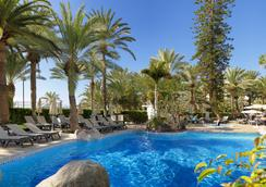 H10 Big Sur Boutique Hotel - Los Cristianos - Pool