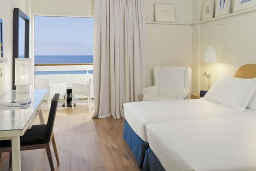 H10 Big Sur Boutique Hotel - Los Cristianos - Bedroom