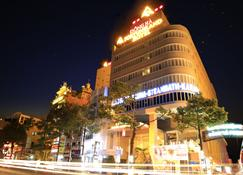 Fortuneland Hotel - Cần Thơ - Building