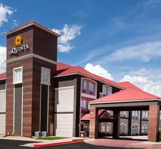 La Quinta Inn & Suites by Wyndham Midland North
