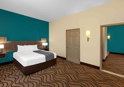 La Quinta Inn & Suites by Wyndham Midland North - Midland - Phòng ngủ