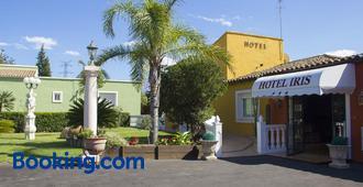 Hotel Iris La Eliana - Valencia