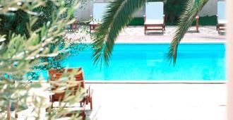 Villa Hermosa Resort - Porto Cesareo - Pool