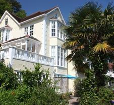 卡爾特修道院酒店