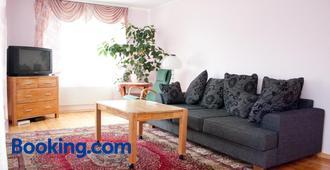 Viru Maja - Tallinn - Living room