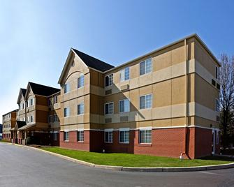 Extended Stay America - Philadelphia - Malvern - Swedesford Rd. - Malvern - Building