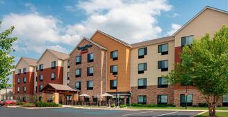 Towneplace Suites Fort Wayne North - פורט ווין