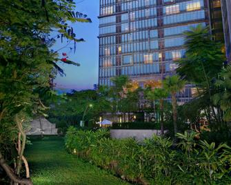 The Grove Suites - South Jakarta