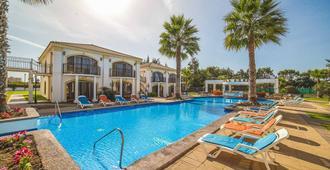 Hotel Serena Dream - La Serena