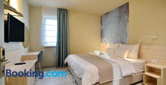 Garni Hotel D10 - Belgrade