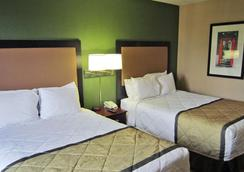 Extended Stay America - Phoenix - Scottsdale - North - Scottsdale - Makuuhuone