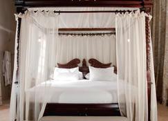 Diamant Estate - Paarl - Bedroom