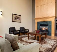 Country Inn & Suites by Radisson, Milwaukee Air