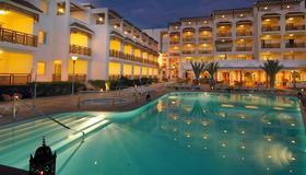 Timoulay Hotel & Spa Agadir - Agadir - Pool
