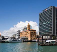 The Sebel Quay West Auckland
