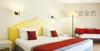 Best Western Hotel Paradou - Avignon