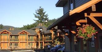 Vedder River Inn - Chilliwack