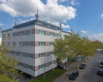 Centro Hotel Böblingen - Boblingen - Building