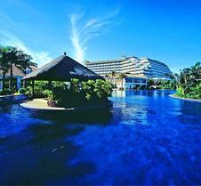 XI Hai An Hotel