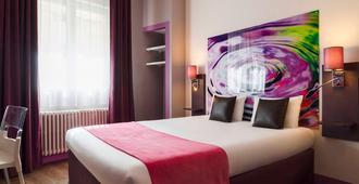 The Originals City, Hôtel le Saint-Martial, Limoges (Inter-Hotel) - לימוז'