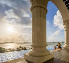 Hyatt Zilara Cancun - Adults Only