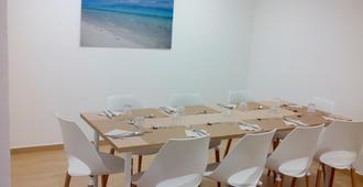 Smartroom Barcelona - ברצלונה