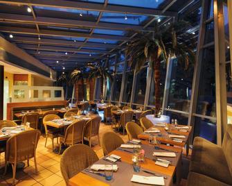 Mövenpick Hotel München Airport - Hallbergmoos - Restaurant