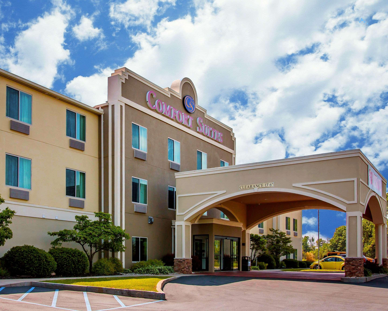 Hoteller i Benton Harbor Søk etter hotell på KAYAK