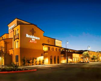 Residence Inn by Marriott Dana Point San Juan Capistrano - San Juan Capistrano - Building