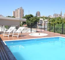 Dakar Hotel