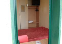 Premiere Classe Liege / Luik - Liège - Bedroom