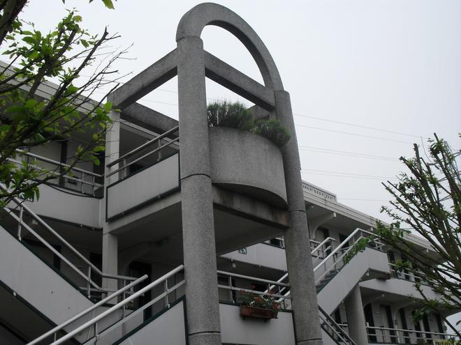 Premiere Classe Liege / Luik - Liège - Building