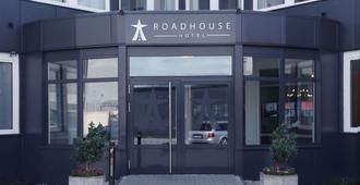 ロード ハウス ホテル - パーダーボルン