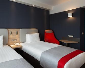 Holiday Inn Express Geneva Airport - Meyrin - Quarto